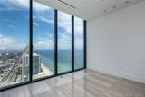 17141 Collins Ave - Photo 33