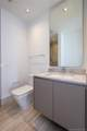 17141 Collins Ave - Photo 38