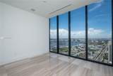 17141 Collins Ave - Photo 8