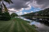 4274 Fox Ridge Dr - Photo 37