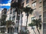 501 Dania Beach Blvd - Photo 2