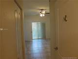 6001 70th St - Photo 11