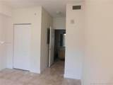 6001 70th St - Photo 6
