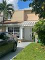 9612 148th Ave - Photo 1