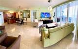 17201 Collins Ave - Photo 8