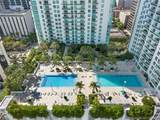951 Brickell Ave - Photo 15