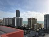 3161 Ocean Dr - Photo 42