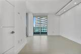 1331 Brickell Bay Dr - Photo 33
