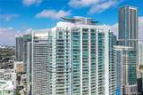 1331 Brickell Bay Dr - Photo 43