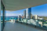 1331 Brickell Bay Dr - Photo 46