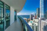 1331 Brickell Bay Dr - Photo 47