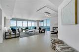 1331 Brickell Bay Dr - Photo 49