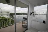 16558 26th Ave - Photo 18