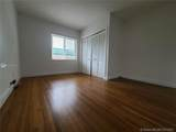 3325 67th Ave - Photo 11