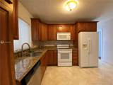 3325 67th Ave - Photo 12