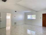 3325 67th Ave - Photo 8
