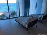 17001 Collins Ave - Photo 15