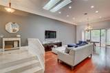 1640 104th Ave - Photo 2
