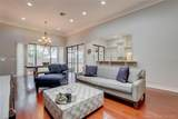 1640 104th Ave - Photo 3