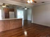3371 17th St - Photo 2