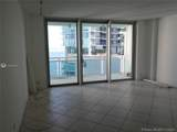 3301 5th Ave - Photo 13