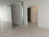 3301 5th Ave - Photo 14