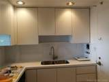 3301 5th Ave - Photo 6