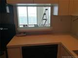 3301 5th Ave - Photo 8
