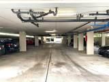 7031 Environ Blvd - Photo 23
