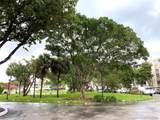 7031 Environ Blvd - Photo 29