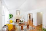 1229 19th St - Photo 10