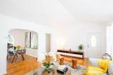 1229 19th St - Photo 12