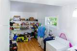 1229 19th St - Photo 15