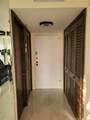 290 174th St - Photo 4