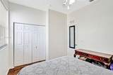 4904 141st Ave - Photo 10