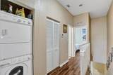 4904 141st Ave - Photo 11