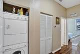 4904 141st Ave - Photo 12