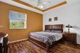 4904 141st Ave - Photo 13