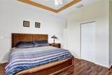 4904 141st Ave - Photo 14