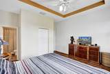4904 141st Ave - Photo 15
