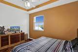 4904 141st Ave - Photo 16