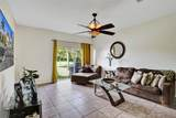 4904 141st Ave - Photo 18
