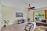 4904 141st Ave - Photo 19