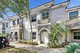 4904 141st Ave - Photo 4