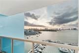 1800 Sunset Harbour Dr - Photo 26