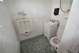 6600 15th Ave - Photo 15