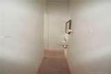 6600 15th Ave - Photo 16