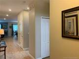 8959 Cuban Palm Rd - Photo 4
