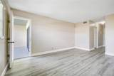 8107 72nd Ave - Photo 10