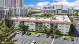 8107 72nd Ave - Photo 41